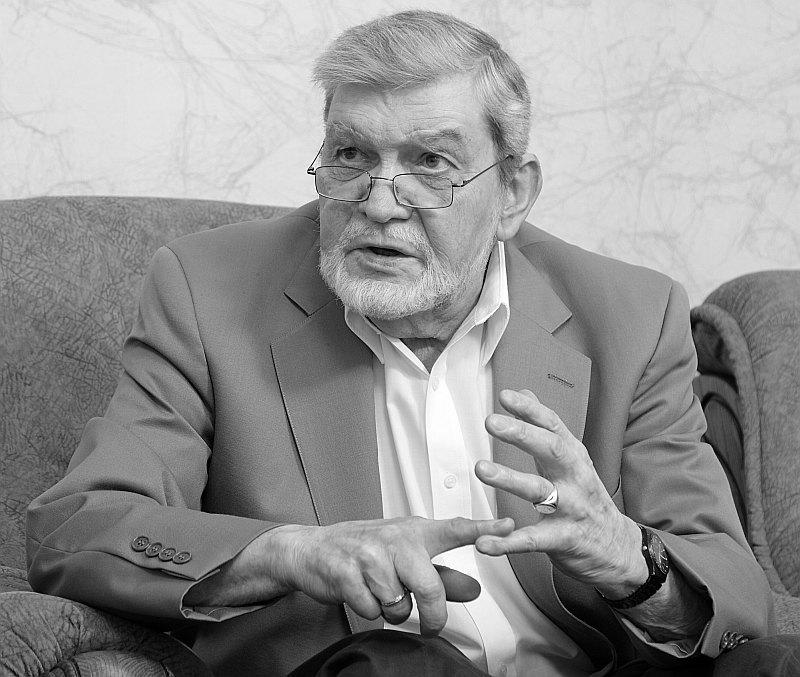 Jānis Peniķis
