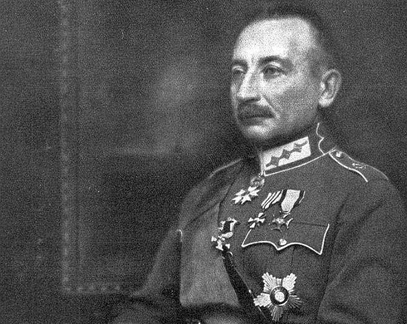 Pēteris Radziņš (1880–1930).