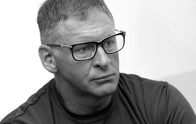 Pēteris Šņitņikovs